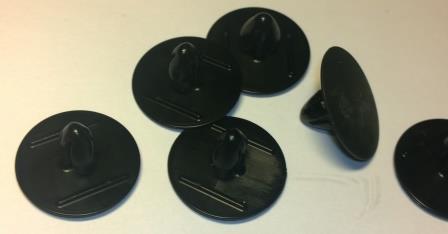 sound upgrade im auris ii mit dsp toyota auris forum. Black Bedroom Furniture Sets. Home Design Ideas